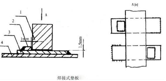 电路 电路图 电子 工程图 平面图 原理图 565_276